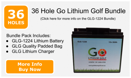 go lithium golf lithium golf batterylithium golf battery. Black Bedroom Furniture Sets. Home Design Ideas